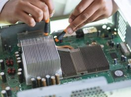 Essential Electronic Components