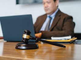 Legal Writings